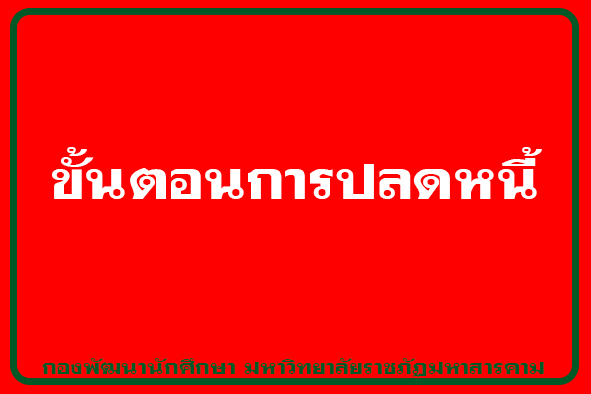 9ce9659a36075dacbfe61a541d01d57c.jpg